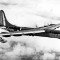 03 stealth plane