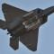 09 stealth plane
