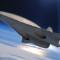 10 stealth plane