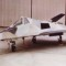11 stealth plane
