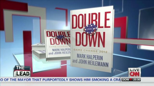 exp Lead intv John Heilemann Double Down obama romney 2012 leaks _00002912.jpg