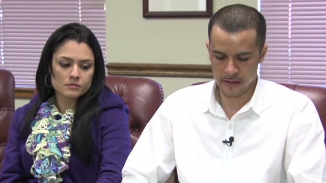 bts reyes parents discuss school shooter_00001726.jpg