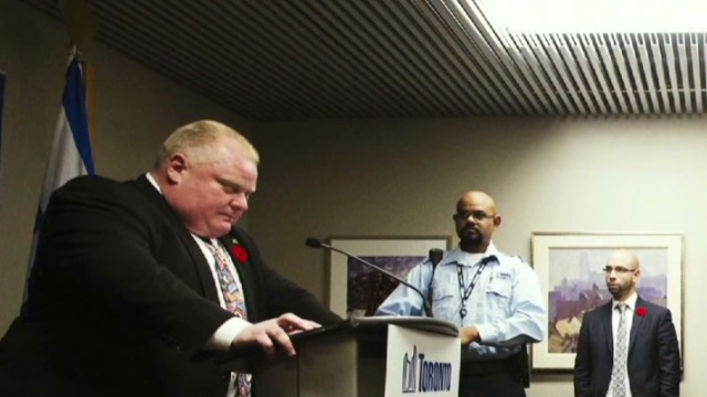 exp newday newton toronto mayor ford_00014418.jpg