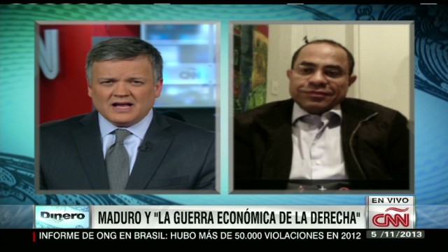 exp xavier cnn dinero Venezuela, la derecha y males económicos _00002001.jpg