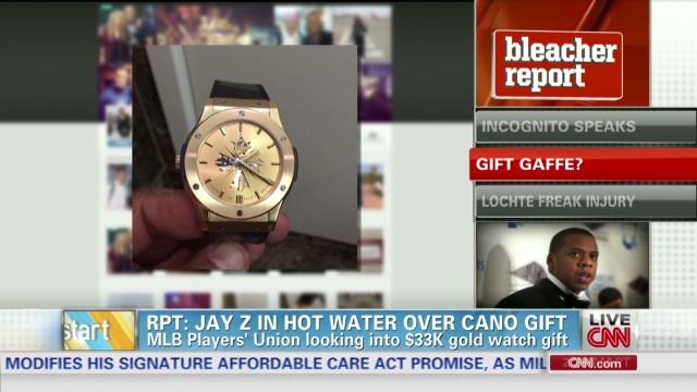 Bleacher Report 11/6 Jay Z-Cano_00001505.jpg