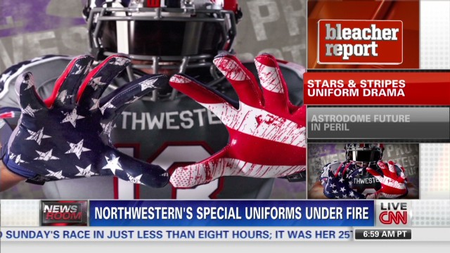 Bleacher Report 11/6 Northwestern Unis_00003310.jpg
