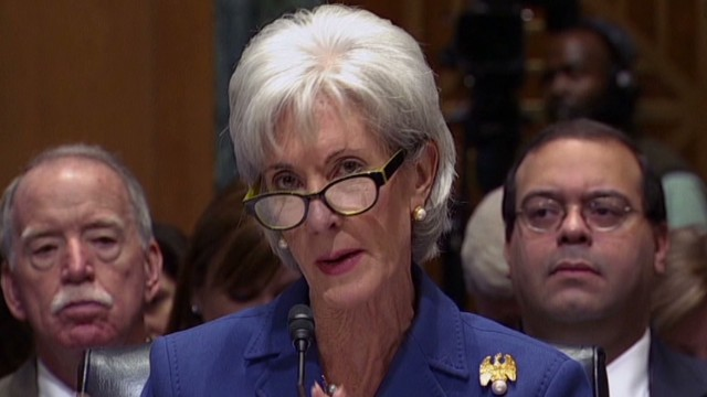 atw johns sebelius obamacare documents_00001601.jpg