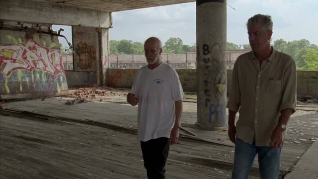 ab anthony bourdain detroit 4_00020120.jpg