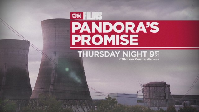CNN Films Pandoras Promise promo_00002630.jpg