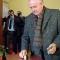 16 gorbachev