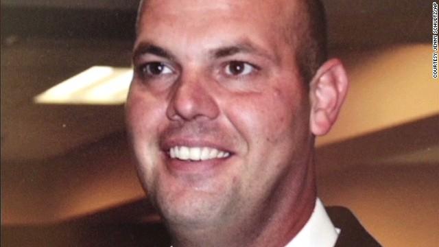 Paralyzed 32-year-old man chooses death