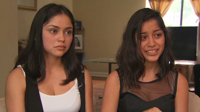 Orphaned siblings fight to stay together