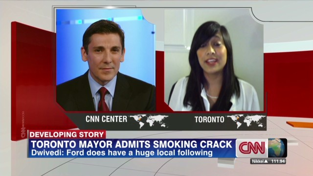 exp Supriya Dwivedi on Rob Ford_00023820.jpg