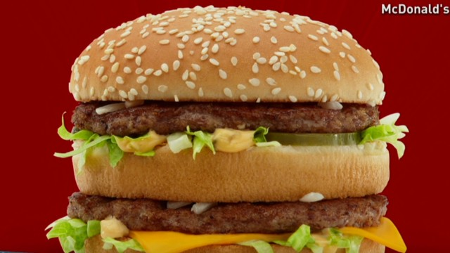 lead moss burger king takes on big mac_00020228.jpg