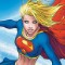 28 female superheroes