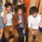 twitter one direction