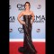 28 cma red carpet