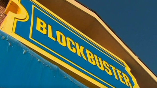 lead tell blockbuster closing stores_00002219.jpg