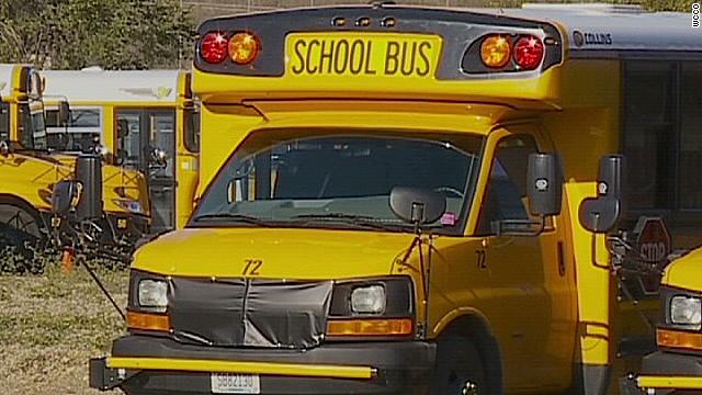 dnt mn praying bus driver fired_00004113.jpg