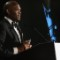 tony elumelu  Bennett Raglin/Getty Images for Africa-America Institute