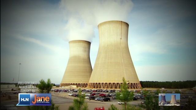 exp robert stone dale bryk jane velez mitchel pandora's promise nuclear power_00002001.jpg