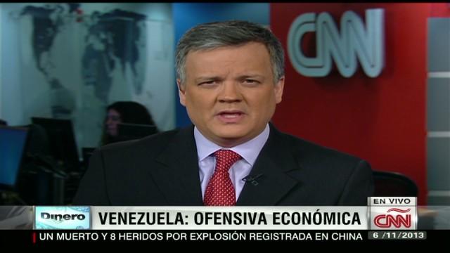 exp xavier cnn dinero presidente maduro y la ofensiva económica_00002001.jpg