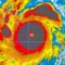 typhoon radar 1107