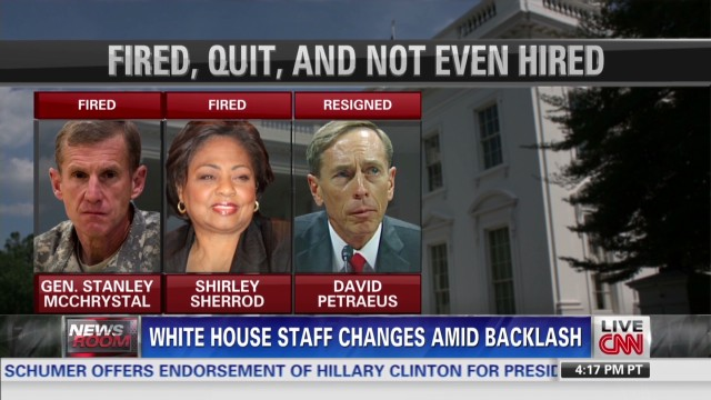 exp white.house.staff.changes.amid.backlash_00002001.jpg