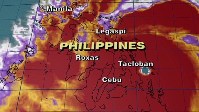 philippines super typhoon haiyan mikhaela de leon intv_00003223.jpg