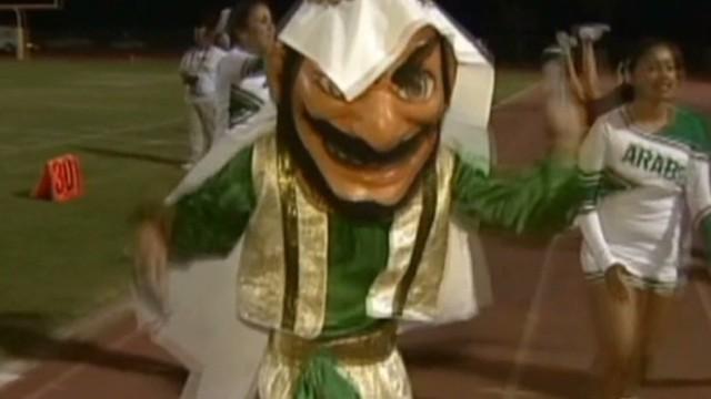 erin dnt wian high school mascot arab_00000804.jpg