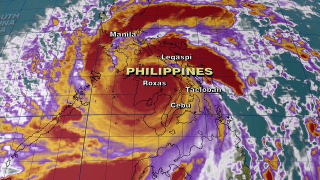 super typhoon haiyan philippines curry_00024512.jpg