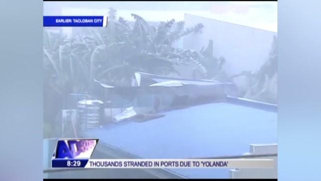typhoon haiyan spencer pkg_00002407.jpg