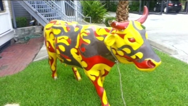 tx missing cow statue dnt_00000417.jpg