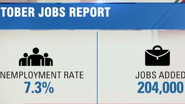 October jobs report Harlow Newday _00004216.jpg