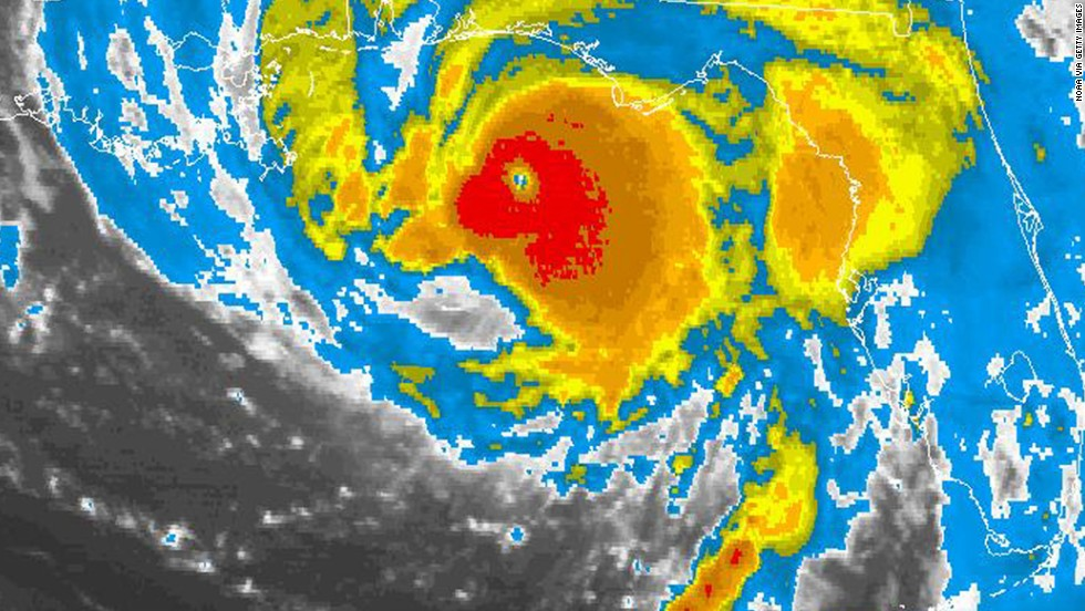 Hurricane Dennis, a Category 4 storm, formed on June 29, 2005, and dissipated on July 13. The hurricane made landfall near Punta del Ingles in southeastern Cuba. It was responsible for at least 42 deaths as well as $2.23 billion in damages.