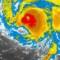 09 hurricane dennis noaa
