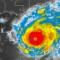 12 hurricane rita noaa