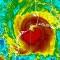 14 hurricane ike noaa RESTRICTED