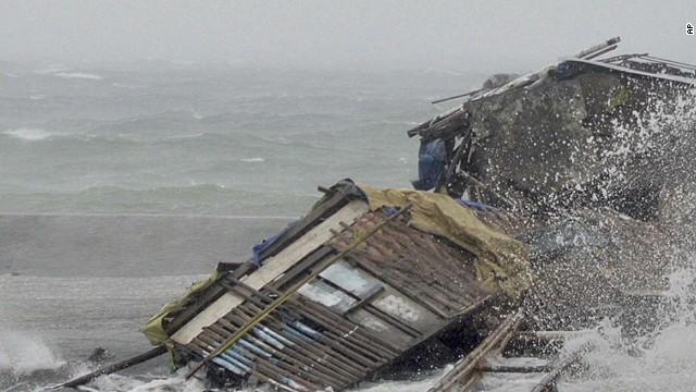 pkg stout super typhoon hits_00000621.jpg