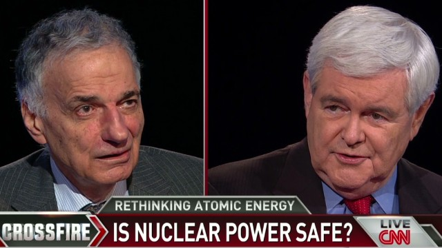 Crossfire nuclear energy part 2_00011719.jpg