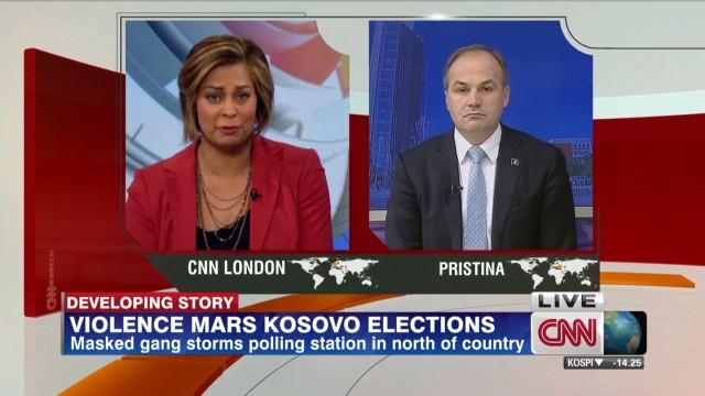 intv verjee enver hoxhaj kosovo election violence_00000029.jpg