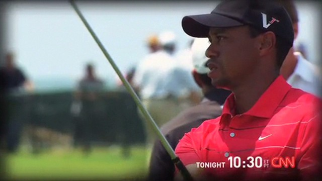 Unguarded_Tiger Woods_preview_00000607.jpg
