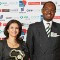 African Journalist Awards 6