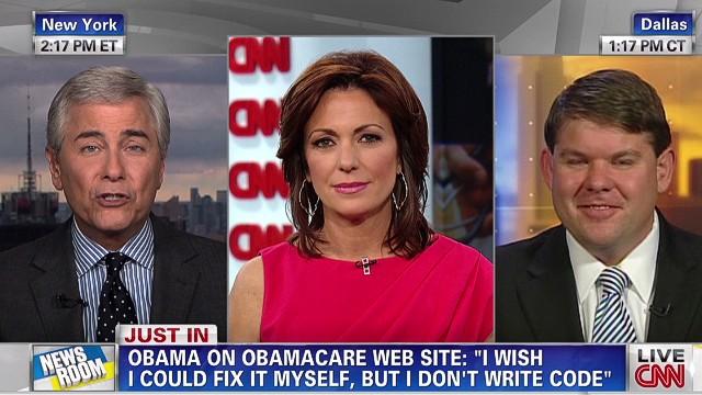 NR Brooke Baldwin Obamcare Debate Panel_00024629.jpg
