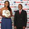African Journalist Awards 12