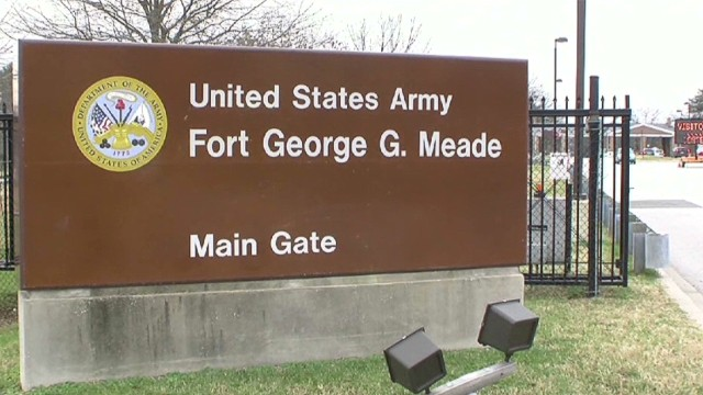 fort meade chatrooms Fort meade is a small base, there's not much to it, a couple gyms, px, commissary,bk, you know all the basic places you'll find on the base  (orderly room .