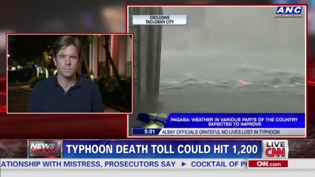 exp whitfield watson typhoon_00013402.jpg