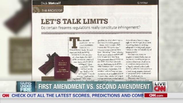 RS.First.Amendment.vs.Second.Amendment_00002628.jpg