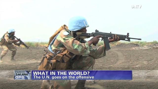 exp GPS 1110 WitW UN Congo_00002710.jpg