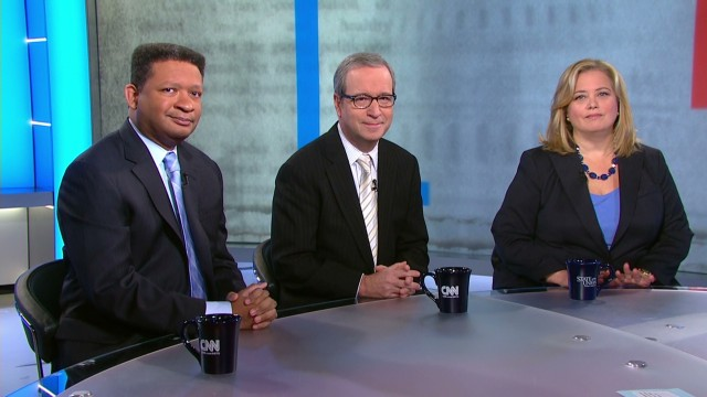 SOTU Political Panel Web Extra_00000827.jpg